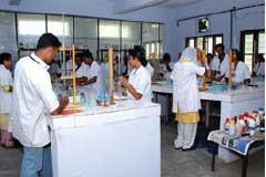 Biochemistry_lab