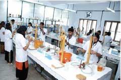Pharmaceutical_Chemistry_la