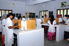 Pharmacology_lab